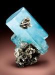 beryl-muscovite-aquamarine_nagar_balanced_budd-wbd