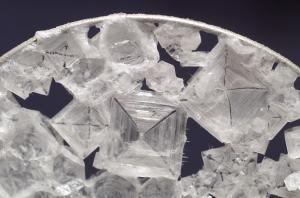 close_up_view_of_sodium_chloride_crystals