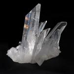 quartz2c_tibet