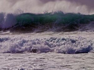 Ocean-Foam-1024x768