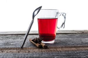 tea-314673_960_720