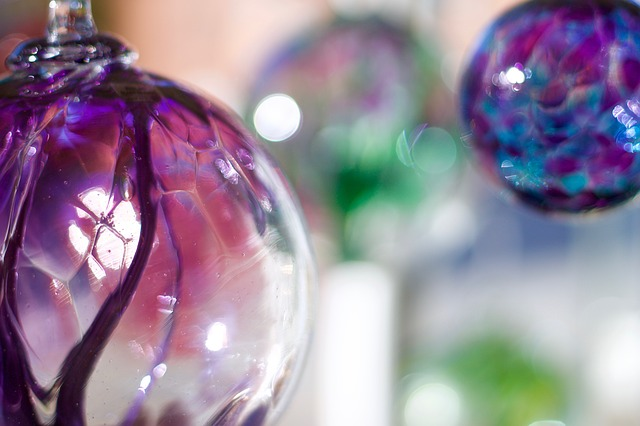 purple-1937375_640 (1)