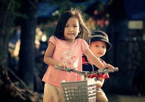 children-1720484_640